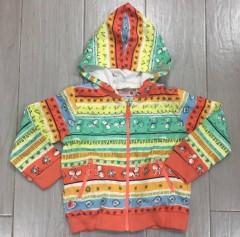 PM Girls Sweatshirt (PM) (2 Years)