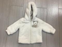PM Girls Sweatshirt (PM) (9 to 15 Months)