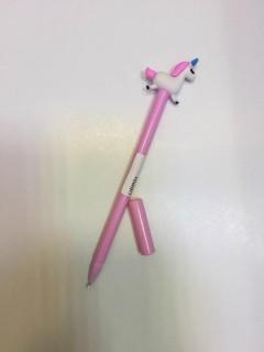 PM Unicorn Pen (PM)