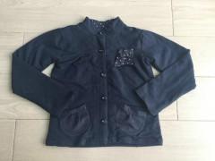 PM Girls Sweatshirt (PM) (6 Years)