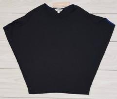 LA CHAPELLE Ladies Dress (BLACK) (LC) (S - M)