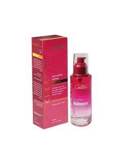SKIN DOCTOR Skin Doctor Keratin Hair Serum, 100 ml (Mos)
