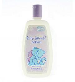 BENCH Baby Bench Colonia Gummy Bear 200ml (MOS)