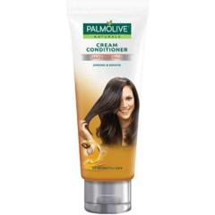 Palmolive Naturals Anti-Hair Fall Cream Conditioner (mos)