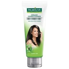 PALMOLIVE Palmolive Naturals Healthy and Smooth Cream Conditioner (mos)
