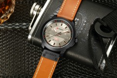 CURREN Curren Mens Watches 8286