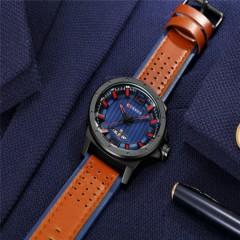 CURREN Curren Mens Watches 8293