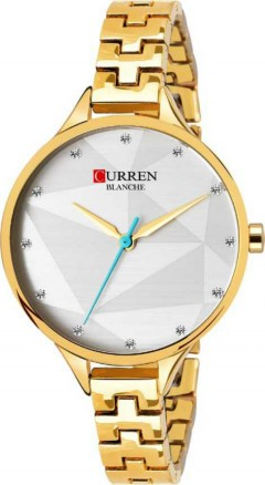 CURREN Curren Ladies Watches 9047