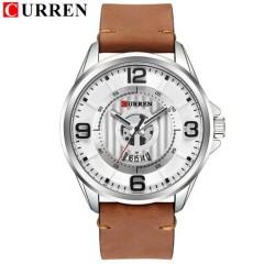 CURREN Curren Mens Watches 8305