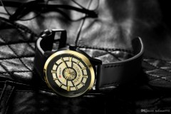 CURREN Curren Mens Watches 8330
