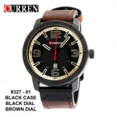 CURREN Curren Mens Watches 8327