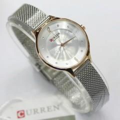 CURREN Curren Ladies Watches 9036
