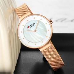 CURREN Curren Ladies Watches 9032