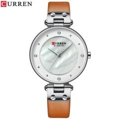 CURREN Curren Ladies Watches 9056