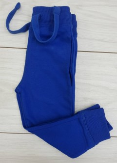 Boys Pants (BLUE) (4 to 14 Years)