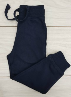 Boys Pants (NAVY) (2 to 7 Years)