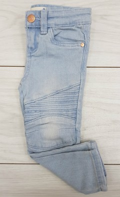 Boys Jeans (GRAY) (1 to 8 Years)