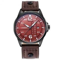 CURREN Curren Mens Watches 8224