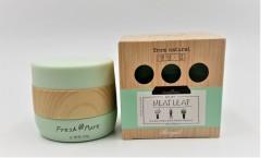 FRESH PURE Moisten And Nourishment Skincare Expert 50Gr (MOS)