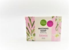 BODY BRIGHT Whitening Soap 55G (MOS)