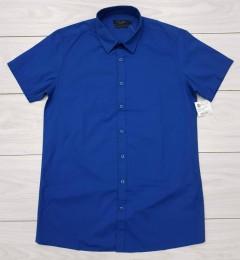 EXPLORE Mens Shirt (DARK BLUE) (1 to 6)