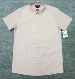 EXPLORE Mens Shirt (LIGHT PINK) (2 to 6)