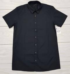 EXPLORE Mens Shirt (BLACK) (1 to 5)