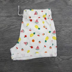 LINDEX Girls Short (MULTI COLOR) (3 to 8 Years)