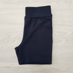 NEXT Boys Short (NAVY) (12 Months to 7 Years)