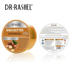 DR RASHEL SHEA BUTTERR SOOTHING GEL(MOS)(300g)