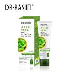 DR RASHEL Makeup Remover Aloe vera soothing & moisturizing gel Face Wash (MOS)