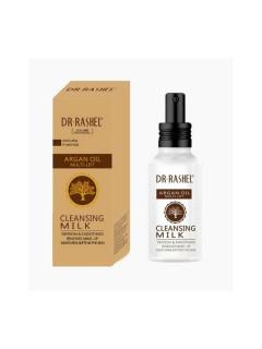DR RASHEL Argan Oil Multi-Life Cleansing Milk(MOS)
