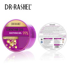 DR RASHEL Coenzyme Q10 Soothing Gel(MOS)