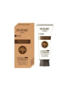 DR RASHEL 3-In-1 Argan Oil Multi-Life Facial Cleanser (MOS)
