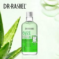 DR RASHEL aloe vera soothe & smooth essence toner(MOS)