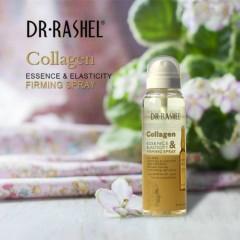 DR RASHEL  collagen essence & elasticity FRIMING SPRAY(MOS)