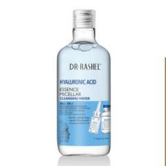 DR RASHEL hyaluronic acid essence micellar cleansing water(MOS)