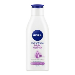 NIVEA NIVEA EXTRA WHITE (NIGHT NOURISH)(MOS)