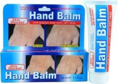 SKIN DOCTOR SKIN DOCTOR hand balm(MOS)