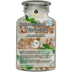 SKINLITE Rejuvenating Pearl Mask(18g)(MOS)