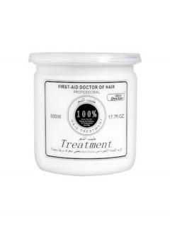 SKIN DOCTOR skin doctor hair treatment cream (MOS)