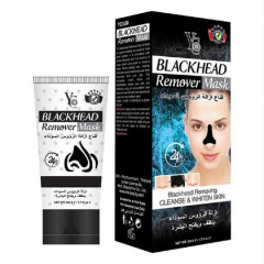YC YC blackhead remover mask(MOS)