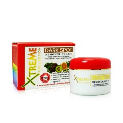 XTREME COLLECTION xtreme collection dark spot remover cream(M0S)