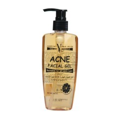 YC YC ACNE FACIAL GEL suitable for  all skin type(MOS)