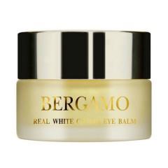 BERGAMO CAVIAR Real White Caviar Eye Balm(MOS)