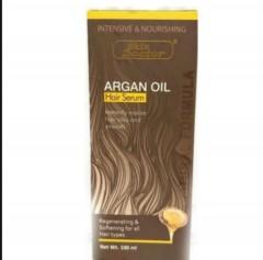 SKIN DOCTOR ARGAN OIL Hair Serum(100ml)(mos)