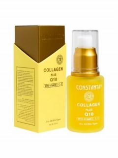 CONSTANTA constanta collagen with vitamin A,C,E (MOS)