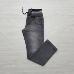PALOMINO Boys Jeans (GRAY) (8 to 9 Years)