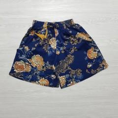 HANIMCA Ladies Turkey Short (MULTI COLOR) (S - M - L - XL)