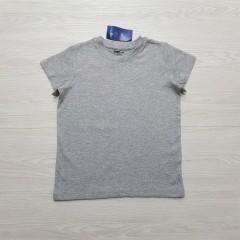 LUPILU Boys T-Shirt (GRAY) (5 to 6 Years)